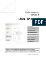 Bigant_UserManual