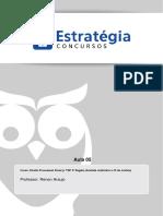Processo Penal - Aula 05.pdf