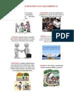 20 VALORES HUMANOS Y SUS CARACTERÍSTICAS.pdf