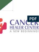 Best Cancer Hospital in India_ Cancer Treatment_ Delhi, Mumbai, Chandigarh & Jaipur - Cancer Healer Center