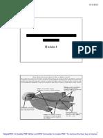 Module 4.pdf