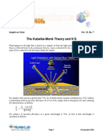 Kubelka-Monk Equation(Hunterlab).pdf