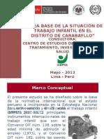Presentacion 5(b).Programas Preventivos Unife 2014