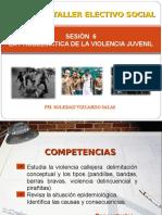 Presentacion 6(a).Programas Preventivos.unife.2014