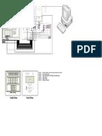 Wiring Modify Test PLC to DSE