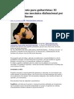 Entrenamiento para guitarrista1-.pdf