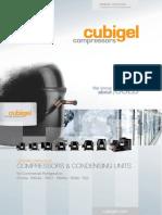 Cubigel catalogo_27_05_10_II