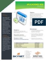 97070661-CursosAplicacionesWeb