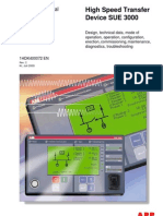 1hdk400072en c Sue3000 Operating Manual_lowres