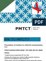 PMTCT TOT