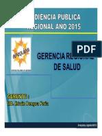 gerencia regional de salud.pdf