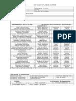1 Basico planificacion de Ed Parvularia