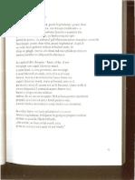 Ioan Es Pop-Poezie