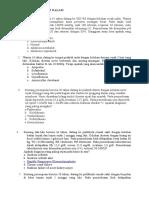 Interna Ginjal Hipertensi_rheumatologi