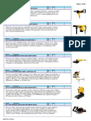 Specchietti retrovisori universali per moto colore nero, 2/filettature destrorse M10, 1/filettatura sinistrorsa M10 omologati CE