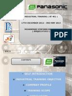 latihanindustri-130522150204-phpapp02.odp