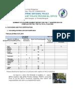 BPPO Complan Report  march 25, 2016.docx
