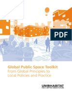 Global Public Space Toolkit
