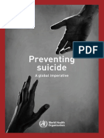 WHO MHPSS Preventing Suicide a Global Imperative 2014 (9789241564779_eng)