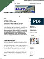 Analisa kuarsa dan feldspar.pdf