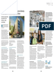 BQ Coventry University Feature