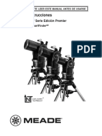 Manual Etx-90-ETX PE K230805