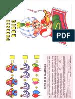 7-cuaderno-rubio-preescolar1.pdf