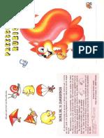 3 Cuaderno Rubio Preescolar1