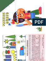 4 Cuaderno Rubio Preescolar1