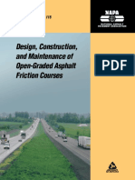 IS-115_Open_Graded_Asphalt_Friction_Courses.pdf