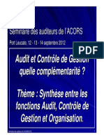 intervention_1.pdf