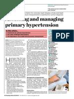 PAKAI. 020414-Assessing-and-managing-primary-hypertension BISA.pdf
