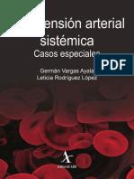 Hipertension Arterial Sistemica Casos Especiales[Librosmedicospdf.net].pdf