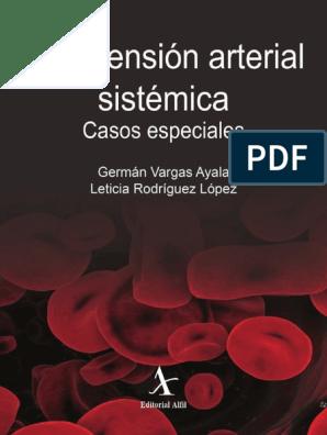 Arbs medicamentos para la hipertensión clasificados