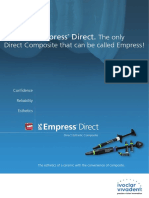 IPS+Empress+Direct.pdf