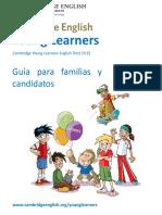 209222-gu-a-para-familias-y-candidatos-cambridge-english-young-learners.pdf