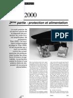 f993014.pdf