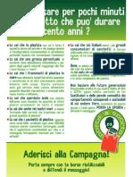 Porta La Sporta