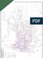 Plano de Ampliacion de Ciudad c(8)