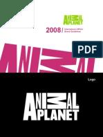 Animal Planet1