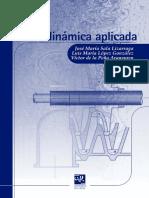 Dialnet-TermodinamicaAplicada-267967