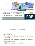 variable weather   changing climate gw2