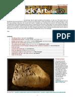 Rock Articles 15