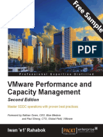 VMware Performance and Capacity Management - Second Edition - Sample Chapter