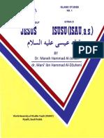 Istina o Isusu.pdf