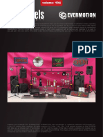 Archmodels_vol_104 - Club & Bar Stuff - Electronics