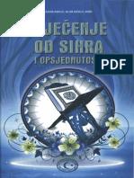 Lijecenje od sihra i opsjednutosti.pdf