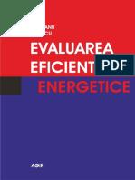 Evaluarea eficientei energetice - curs 2006.pdf