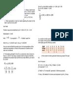 23932_Solution+Q2+finals
