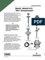 documents.mx_fisher-desuperheaters-bulletin-april-2008.pdf